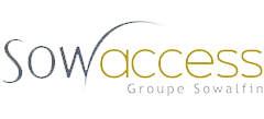 logo-sowaccess