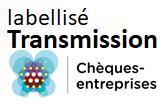 cheques-entreprise-lmrtransmission
