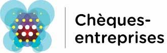 lmrtransmission-cheque-entreprise